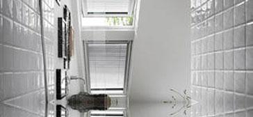 velux dachfenster seit 70 jahren erstklassige dachfenster velux schweiz ag. Black Bedroom Furniture Sets. Home Design Ideas